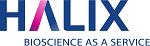 Halix BV at HPAPI World Congress