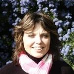Lena Granovsky at BioData EU 2018