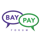 BayPay at Home Delivery World 2019
