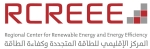 RECREE at The Solar Show MENA 2019