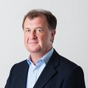 Simon Beeching
