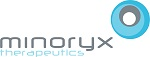 Minoryx Therapeutics, sponsor of World Orphan Drug Congress 2018