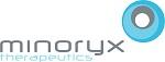 Minoryx Therapeutics at World Orphan Drug Congress 2018