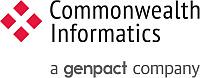 Commonwealth Informatics at World Drug Safety Congress Europe 2018