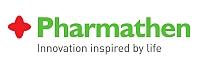 Pharmathen S.A. at World Drug Safety Congress Europe 2018