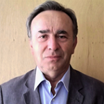Professor Fernando M. A. Bernardo | Chief of Veterinary Office, Portugal | DGAV, The Portuguese National Authority for Animal Health » speaking at Vaccine Europe