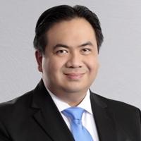 John Howard Medina