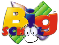 Big School Enterprises at EduTECH Africa 2018