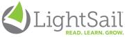 LightSail Education SA at EduTECH Africa 2018
