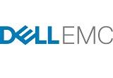 Dell EMC, sponsor of The Trading Show New York 2018