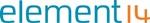 element14 Pte Ltd at EduTECH Asia 2018