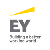 Ernst & Young, sponsor of Cyber Security in Government 2018