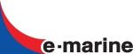 E-Marine PJSC at Telecoms World Middle East 2018