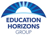 Education Horizons Group at EduTECH Asia 2019