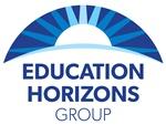 Education Horizons Group at EduBUILD Asia 2018