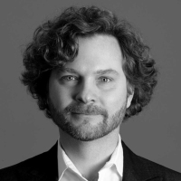 Johan Herrlin at MOVE 2019