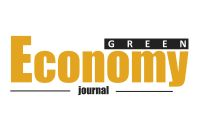 Green Economy Journal at Power & Electricity World Africa 2019