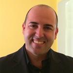Rolando Pajon