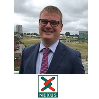 Philip Meikle, Transport Strategy Director, Nexus