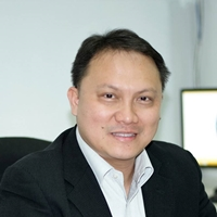 Allan Cabanlong