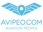 Avipeo at The Aviation Show MEASA 2018