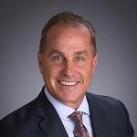 Dr David Crean at World Vaccine & Immunotherapy Congress West Coast 2018