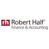 Robert Half at Accounting & Finance Show LA 2018