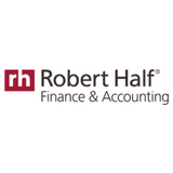 Robert Half at Accounting & Finance Show LA 2018