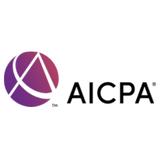 AICPA at Accounting & Finance Show LA 2018