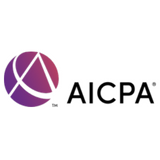 AICPA at Accounting & Finance Show LA 2018