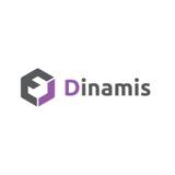 Dinamis at Accounting & Finance Show LA 2018