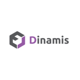 Dinamis at Accounting & Finance Show LA 2018