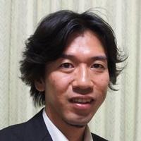 Kazuo Fujii at Submarine Networks World 2018