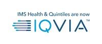 IQVIA, sponsor of BioData EU 2018
