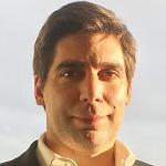Pedro Madureira