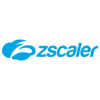 Zscaler Australia Pty Limited at Digital ID Show 2018