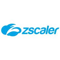 Zscaler Australia Pty Limited, sponsor of Digital ID Show 2018