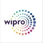 Wipro at Aviation Festival