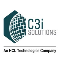 C3i Solutions at World Drug Safety Congress Europe 2018