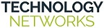 Technology Networks at World Vaccine & Immunotherapy Congress West Coast 2018