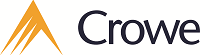 Crowe Singapore, exhibiting at Accounting & Finance Show Asia 2018