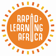 Rapid Learning Africa at EduBUILD Africa 2018