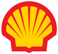 Royal Dutch Shell at MOVE 2020