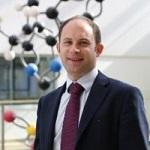 Hamish Graham at BioData EU 2018