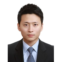 Yongho Oh | Regional Clinical Project Manager And Iss Project Manager, Jpac And China | Sanofi » speaking at Phar-East