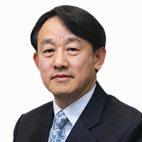 Byung-Geon Rhee | Chief Executive Officer | SCM Lifescience » speaking at Phar-East