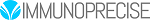 ImmunoPrecise Antibodies at HPAPI World Congress