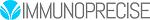 ImmunoPrecise Antibodies at World Biosimilar Congress
