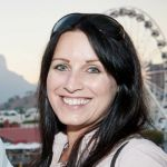 Christine Da Silva | Chief Marketing Officer | PropertyFox » speaking at Seamless Southern Africa