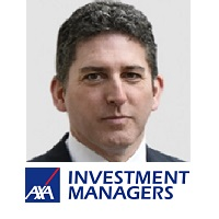 Gideon Smith | Europe Chief Investment Officer | AXA Investment Managers - Rosenberg Equities » speaking at Wealth 2.0